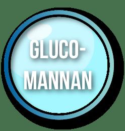 gluconmannan-thanh-phan-keto-slim