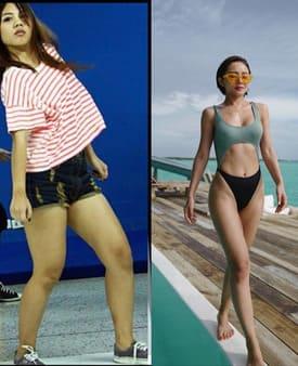 Chị Huyền Trang - 30 tuổi
