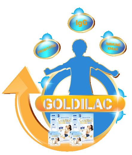 nen-chon-goldilac